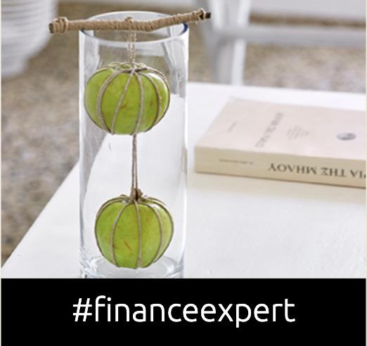 #finaceexpert