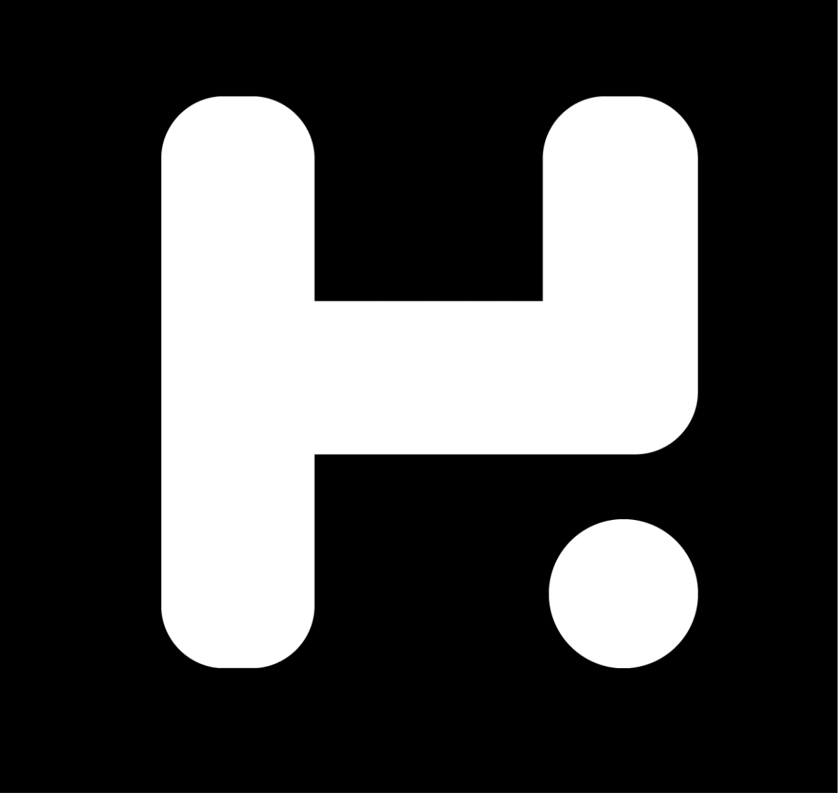 Profile-Hotel Managment_hotel-operation