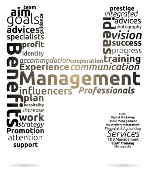 Η Εταιρεία μας-Hoteloperation-Εταιρεία Διαχείρισης Ξενοδοχείων