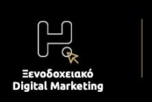 -Digital-Marketing-black