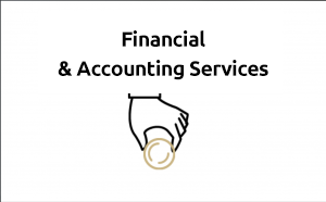 #Finance_Accounting