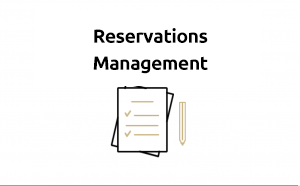 #Hotel_Reservation_Management
