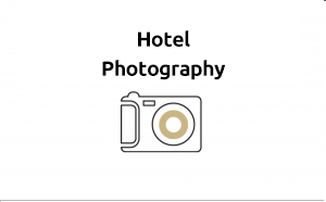 #Hotelp_hotography