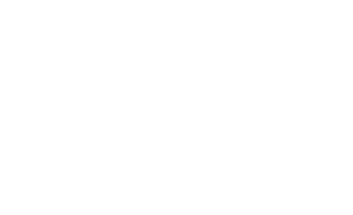 Miramare Luxury Apartments