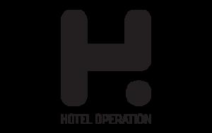 Εταιρεία Διαχείρισης Ξενοδοχείων - Hotel Management Compan