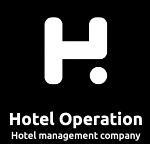 hotel-operation-greece-